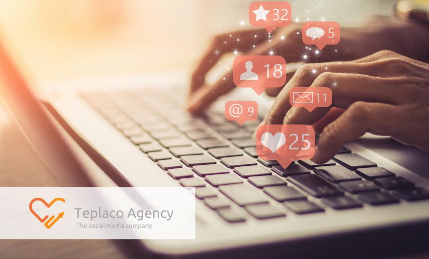 Come riconoscere un vero social media manager
