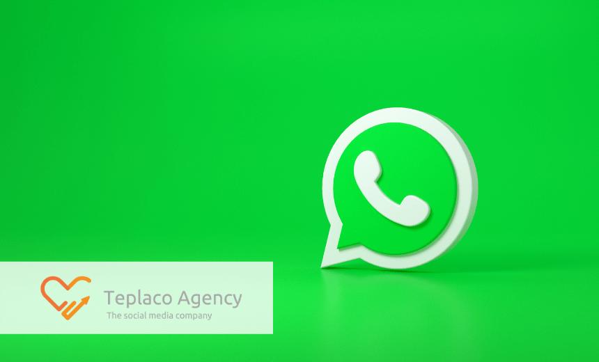 5 consigli per whatsapp business